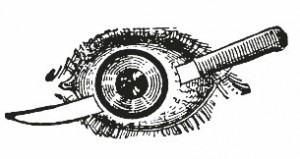 eye-with-knife