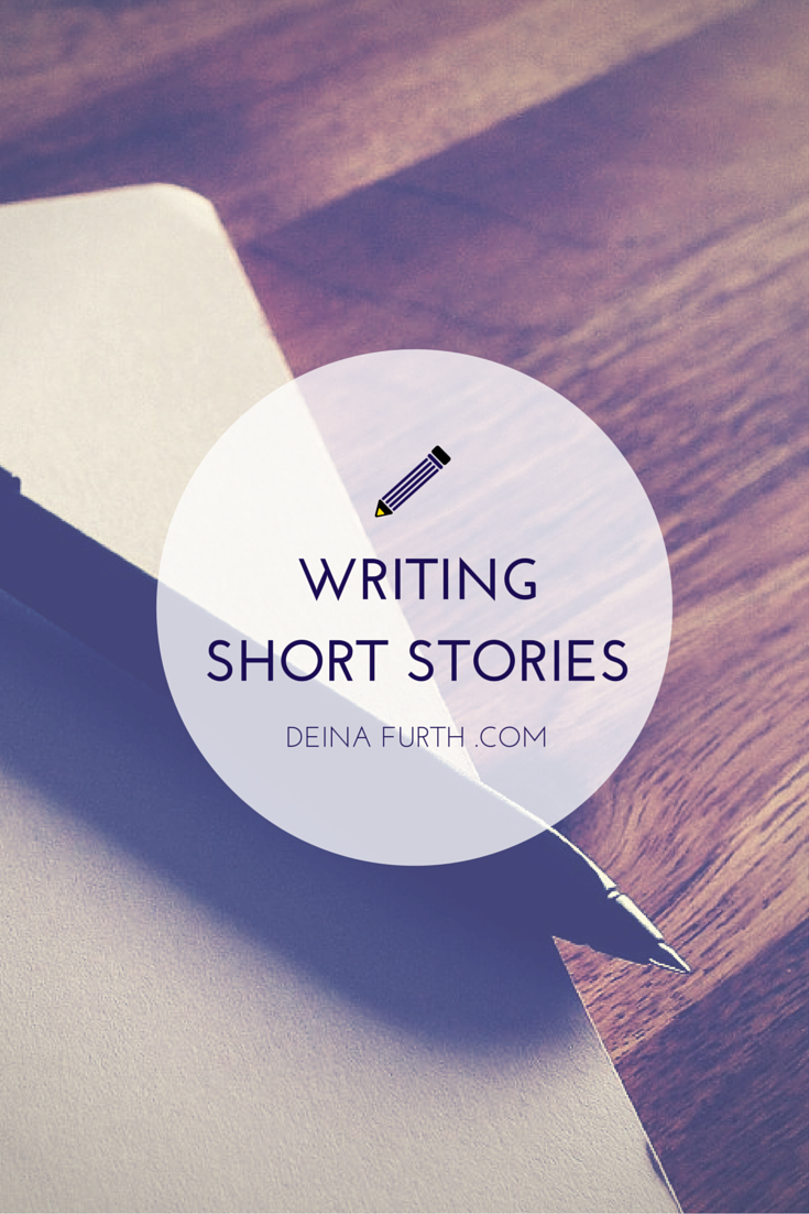 Is this a good short short story?