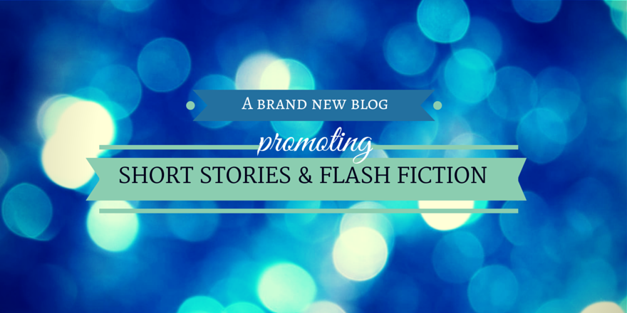 New Project: The Short Story and Flash Fiction Society