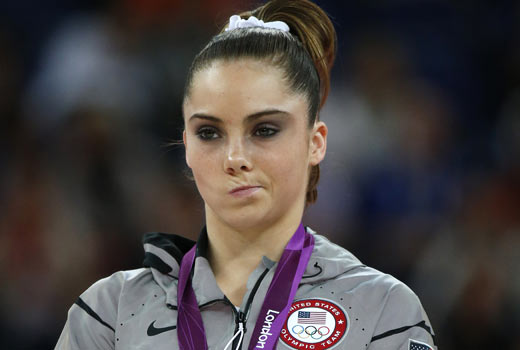 mckayla-maroney-is-not-impressed