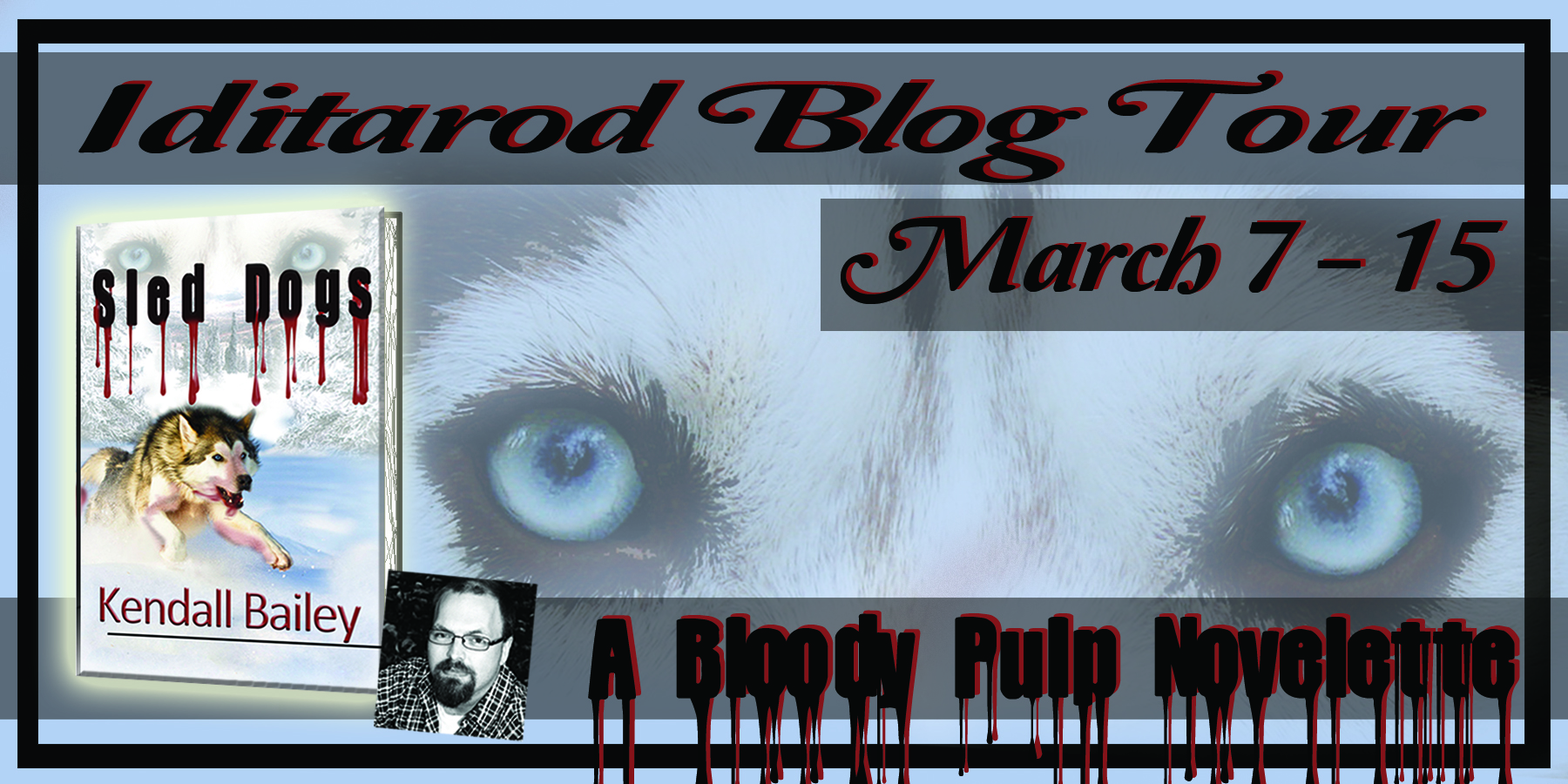 Banner_Sled_Dogs1