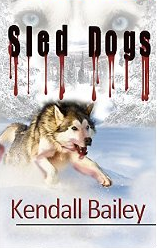 sled-dogs-cover